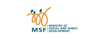 MSF(SG)_logo